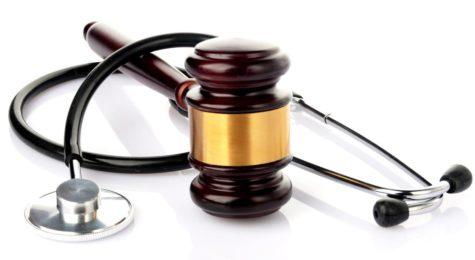 Multas para operadoras de planos de saúde somam R$ 1,3 bilhão