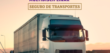 seminario_transportes