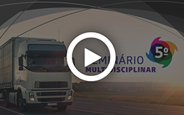 beneficio_seminario_transportes