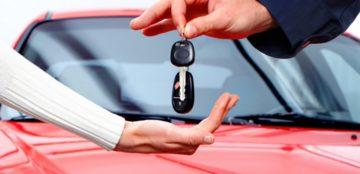comprar_carro