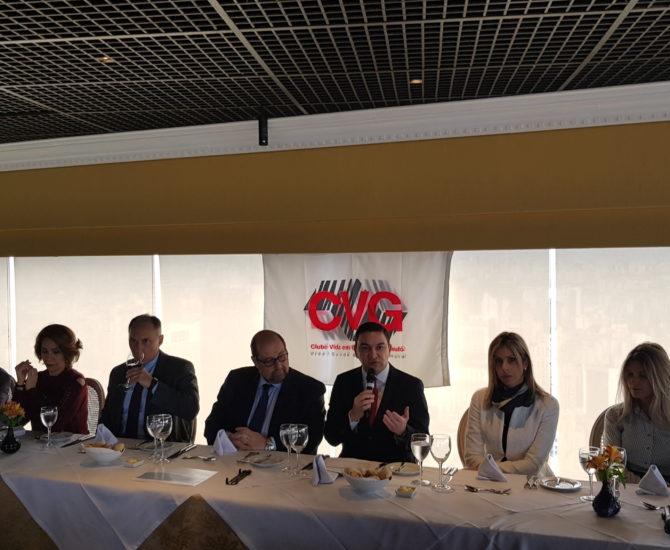 Presidente do Sincor-SP fala sobre a atuação do corretor de seguros na era digital