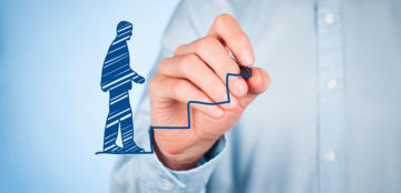 Corretor de seguros associado tem desconto em programa de coaching
