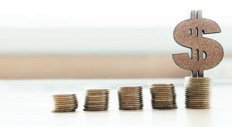 Mercado de seguros arrecada R$ 138,8 bilhões