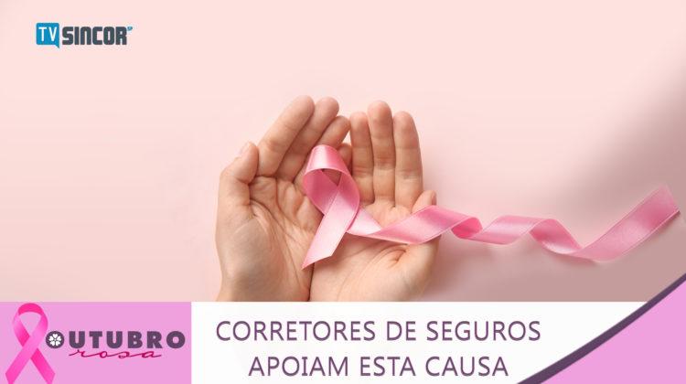 capa_outubro-rosa