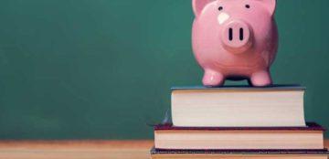 educacao_financeira