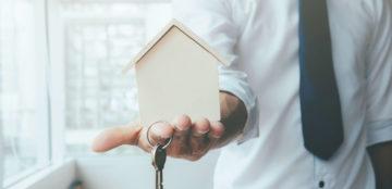 Sincor-SP sugere alterações no seguro fiança locatícia