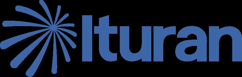 logo_ituran