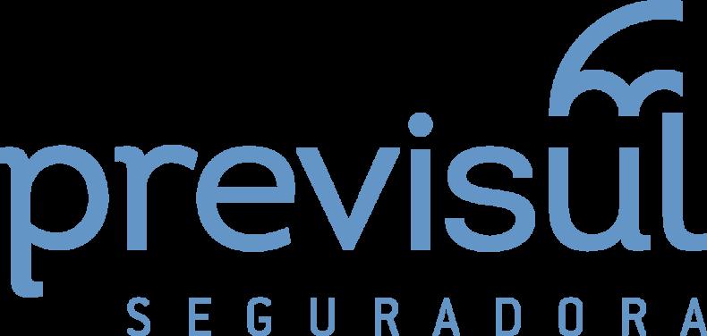 logo_previsul