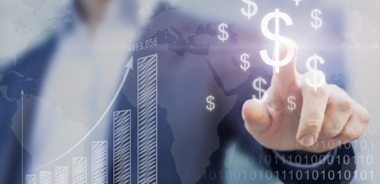 Receita do setor atinge R$ 245,6 bilhões