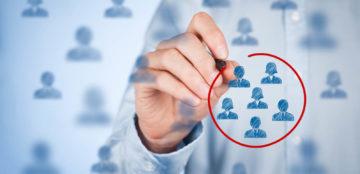 Sincor-SP oferece benefício para prospecção de clientes