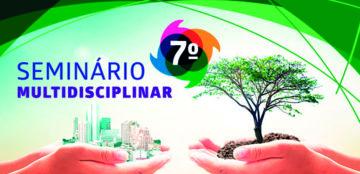 seminario_rc