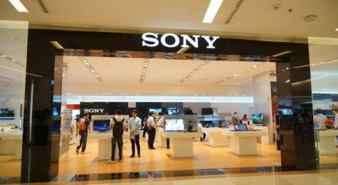 Associados contam com descontos imperdíveis no aniversário Sony