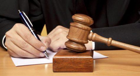 Susep pune corretores de seguros por irregularidades