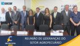 capa_coberturaespecial_reuniao-de-liderancas