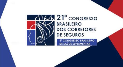 Prorrogado prazo de pré-inscrição para o Congresso Nacional
