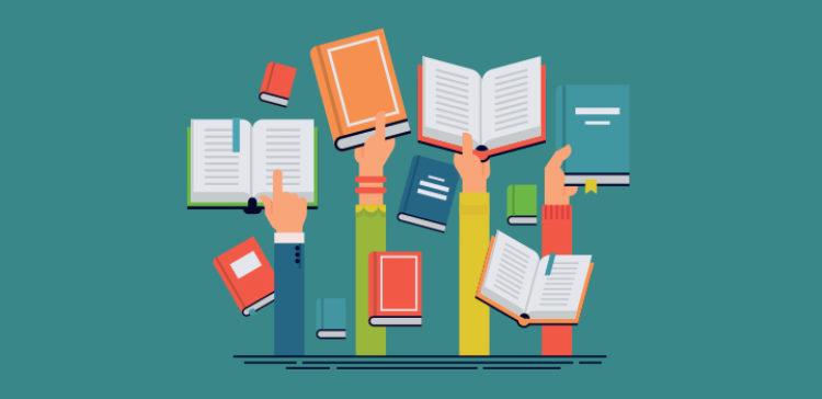 Sincor-SP oferece desconto em instituições de ensino