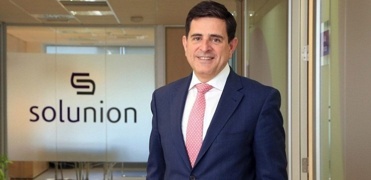 MAPFRE anuncia novo CEO