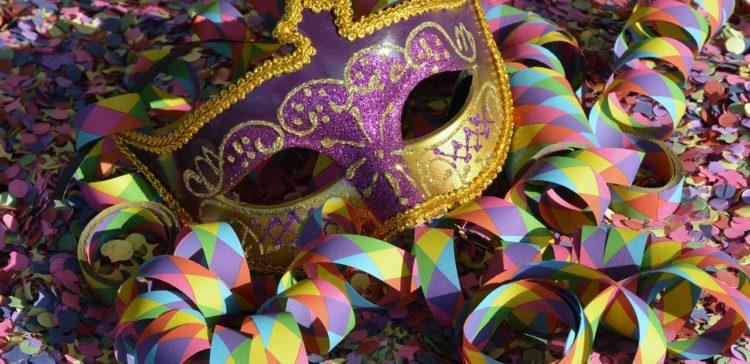 Associado tem desconto para pacotes no Carnaval