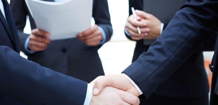 CâmaraSIN realiza curso de mediadores e conciliadores