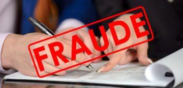 Fraude contra o seguro