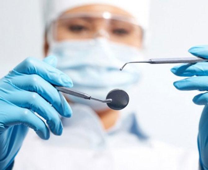 Planos odontológicos se destacaram em 2018