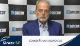 capa_fernando_simoes_v2