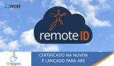 capa_remote_id