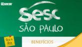 capa_ficaadica_sesc