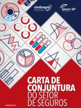 carta_de_conjuntura_marco