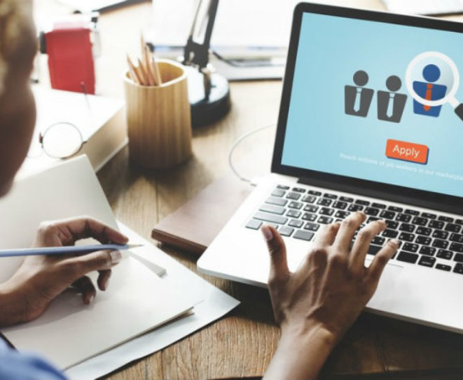 Capemisa lança guia para equipe comercial orientar corretores de seguros parceiros