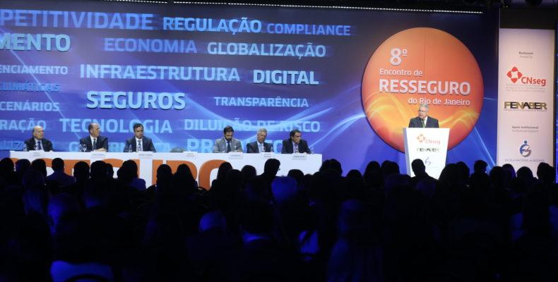 encontro_resseguro