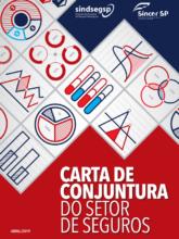 carta_de_conjuntura_abril