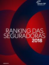 ranking_2018