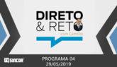 capa_diretoereto04