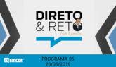 capa_diretoereto05