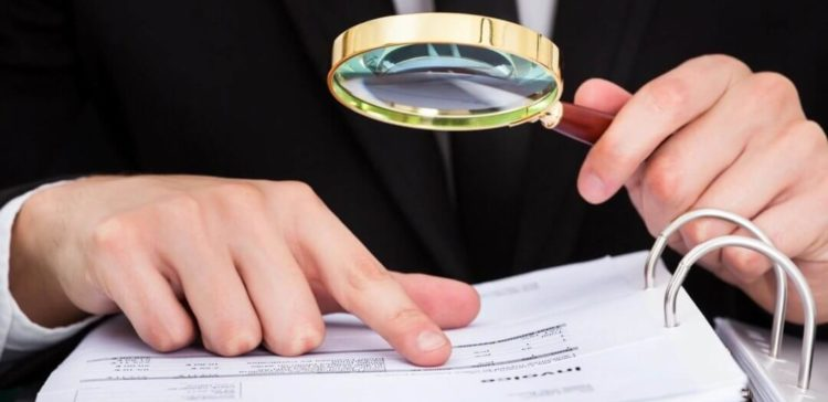 Susep vai fiscalizar seguradora denunciada em reportagem