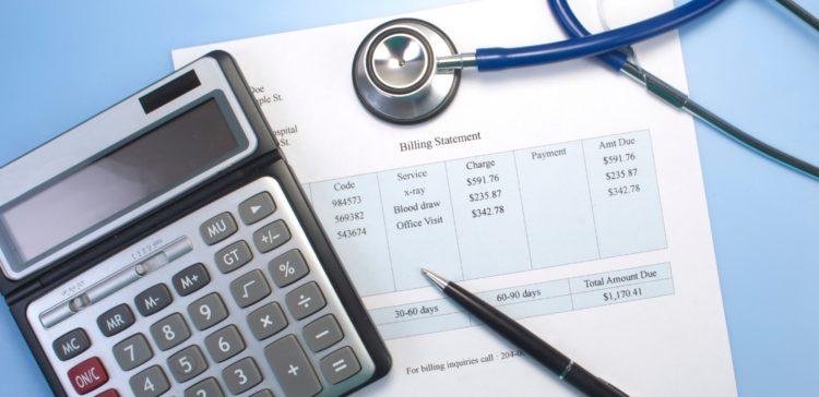 Cobranças do reajuste de planos de saúde começam em janeiro