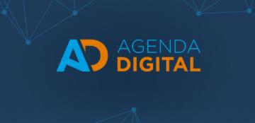 agenda_digital_post_1000x1000px