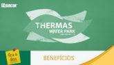 capa_ficaadica_water-park