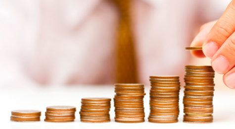 Títulos de capitalização registram reservas de R$ 30 bilhões
