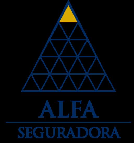alfa_seguradora