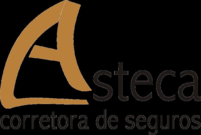asteca_logo