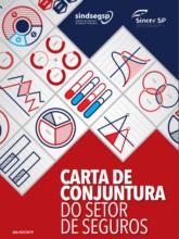 capa_carta_julho