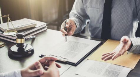 Susep divulga lista de credores da Nobre Seguradora