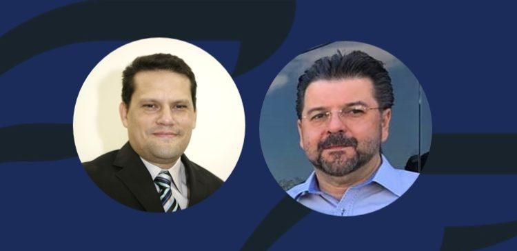 Regionais de Presidente Prudente e São João da Boa Vista contam com novos diretores