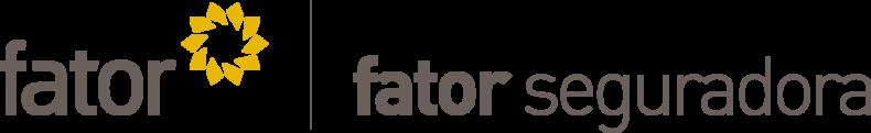 fator_seguradora