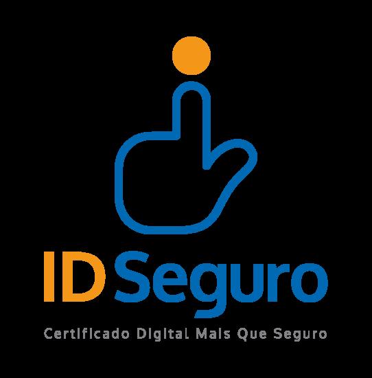 id_seguro_id-seguro_vertical-preferencial