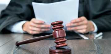 Susep divulga lista de credores da Mutual Seguros