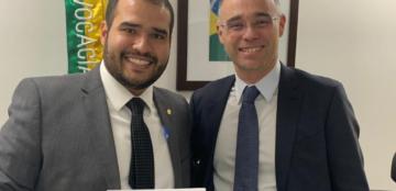 ministro_luta_protecao