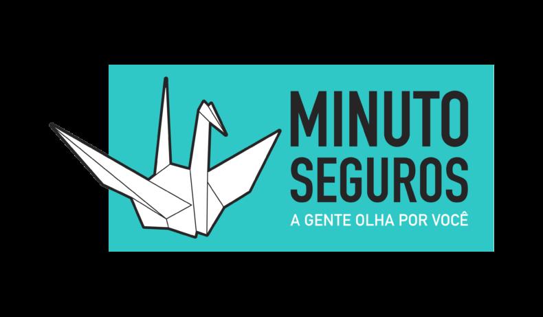 minuto_seguros_logo